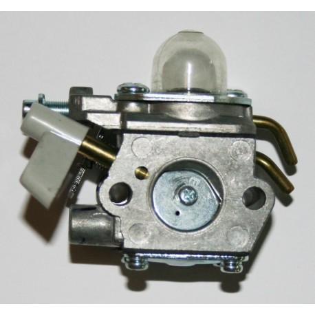 Carburateur pour debroussailleuses HOMELITE RYOBI 26 cc