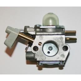 Carburateur pour debroussailleuses HOMELITE RYOBI 30 cc