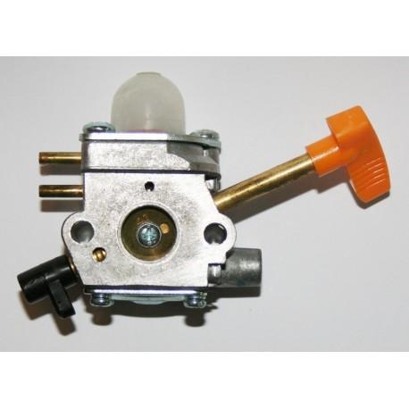 Carburateur pour souffleur HOMELITE RYOBI 26 cc