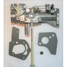 Carburateur compatible Briggs Stratton 498298 495426