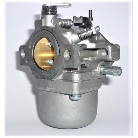 Carburateur compatible Briggs Stratton 495706 - 498027 - 498231 - 799728