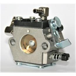 Carburateur compatible pour STIHL 028 type Tillotson