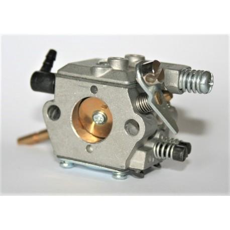 Carburateur compatible STIHL FS48 FS52 FS56 FS62 FS66 FS81 FS86 FS88 FS106