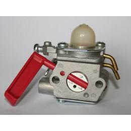Carburateur pour RYOBI HOMELITE C1U-H47