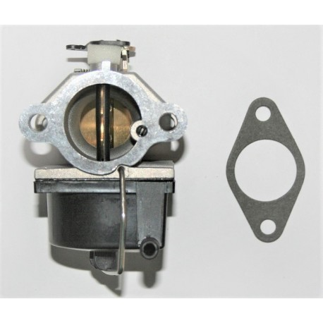 Carburateur compatible Tecumseh 640065 640065A