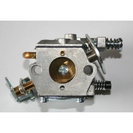 Carburateur compatible pour OLEOMAC 936