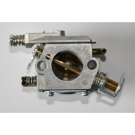 Carburateur compatible pour OLEOMAC 936 avec pompe