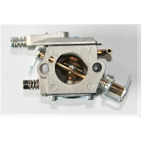Carburateur compatible pour OLEOMAC 937