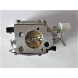 Carburateur pour HUSQVARNA 281 288