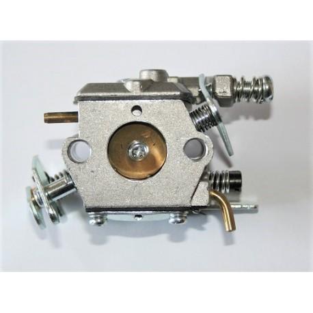 Carburateur WT-891 POULAN PARTNER MC CULLOCH