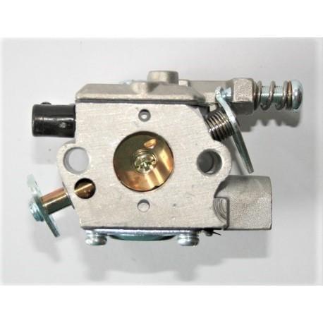 Carburateur pour ECHO type Walbro WT-589