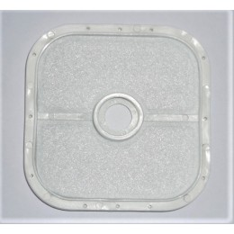Filtre a air compatible ECHO A226000350