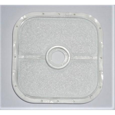 Filtre a air compatible ECHO A226000350