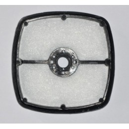 Filtre a air compatible ECHO A226001410