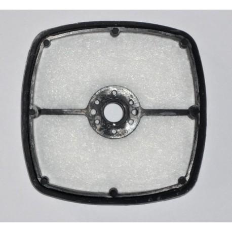 Filtre a air compatible ECHO A226001410