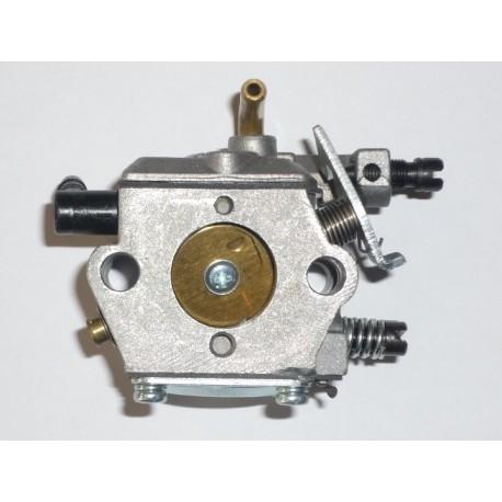 Carburateur compatible pour STIHL 024 026 MS240 MS260