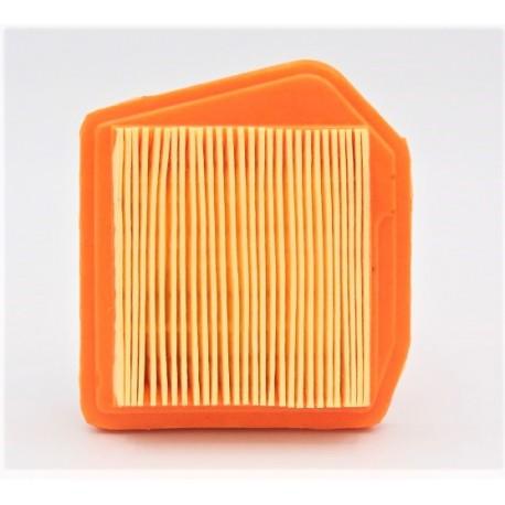 Filtre a air pour STIHL FR410, FR460, FS240, FS260, FS360, FS410, FS460