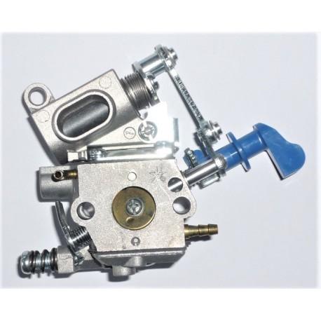 Carburateur pour HUSQVARNA T435