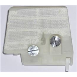 Filtre a air pour STIHL 024 026 MS240 MS260