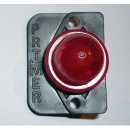 Pompe d'amorçage ELECTROLUX 530038874
