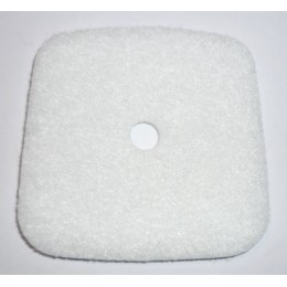 Filtre a air compatible ECHO 13031004560