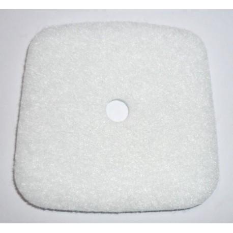 Filtre a air compatible ECHO 13031004560