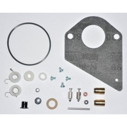 KIT REFECTION 497535 494880 POUR BRIGGS ET STRATTON