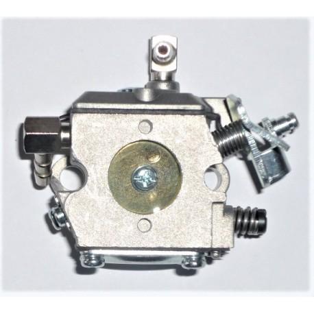 Carburateur compatible pour STIHL 030 031