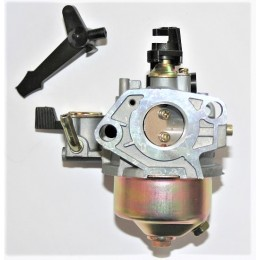 Carburateur pour Honda GX240 GX270