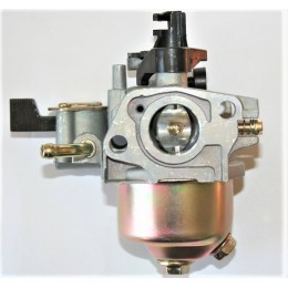 Carburateur pour Honda GXV120 GXV140 GXV160