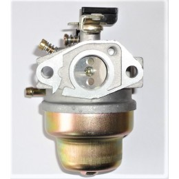 Carburateur pour Honda G150 G200