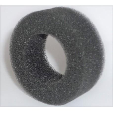 Filtre a air adaptable pour RYOBI MTD 791180350