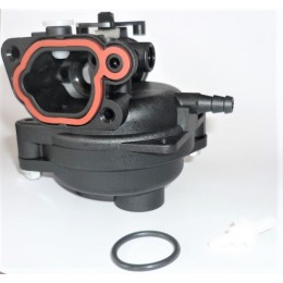 Carburateur compatible Briggs Stratton 799583 593261 591160