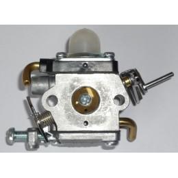 Carburateur pour HUSQVARNA 122C / LD / LK / LDx