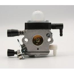 Carburateur compatible STIHL FS38 FS45 FS55