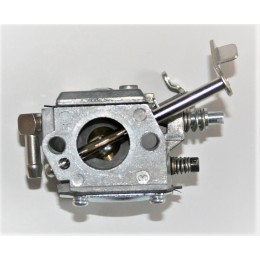Carburateur compatible Walbro HDA pour Honda GX100