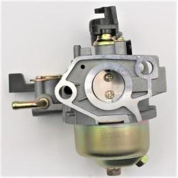 Carburateur pour Honda GXV270