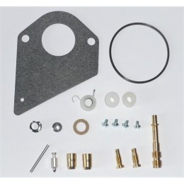 KIT REFECTION 497481 496622 POUR BRIGGS ET STRATTON