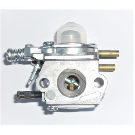 Carburateur compatible ECHO C1U K52