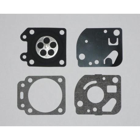 kit membranes HUAYI 001
