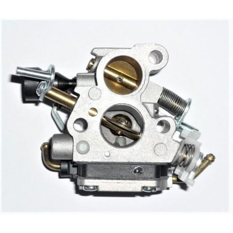 Carburateur compatible C1T-EL41 506450501