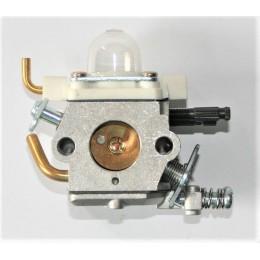 Carburateur compatible ECHO PB46 PB460 PB4600