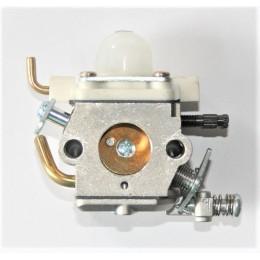 Carburateur compatible ECHO PB403 PB413 PB460 PB461