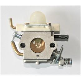 Carburateur compatible ECHO PB60 PB600 PB6000
