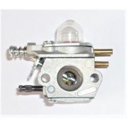 Carburateur compatible ECHO C1U K51