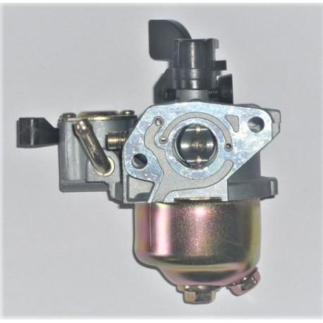 Carburateur compatible pour Honda GX100