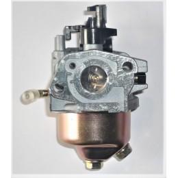 Carburateur pour Honda GXV140