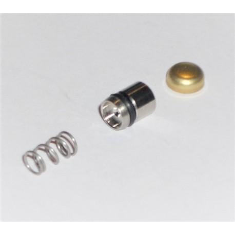 Kit piston pompe STIHL MS231, MS251 11431209701A