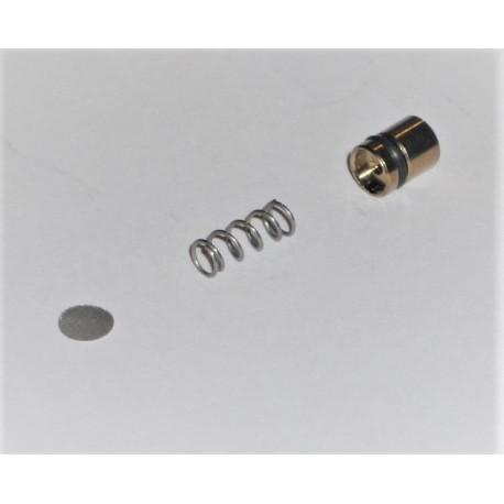 Kit piston pompe reprise pour STIHL MS210 MS230 MS250
