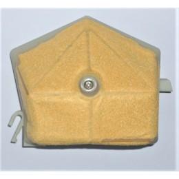 Filtre a air pour HUSQVARNA 503608301